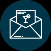 empresas-eventos-icono