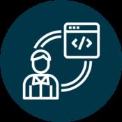 empresas-informatica-icono