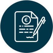 financieras-icono